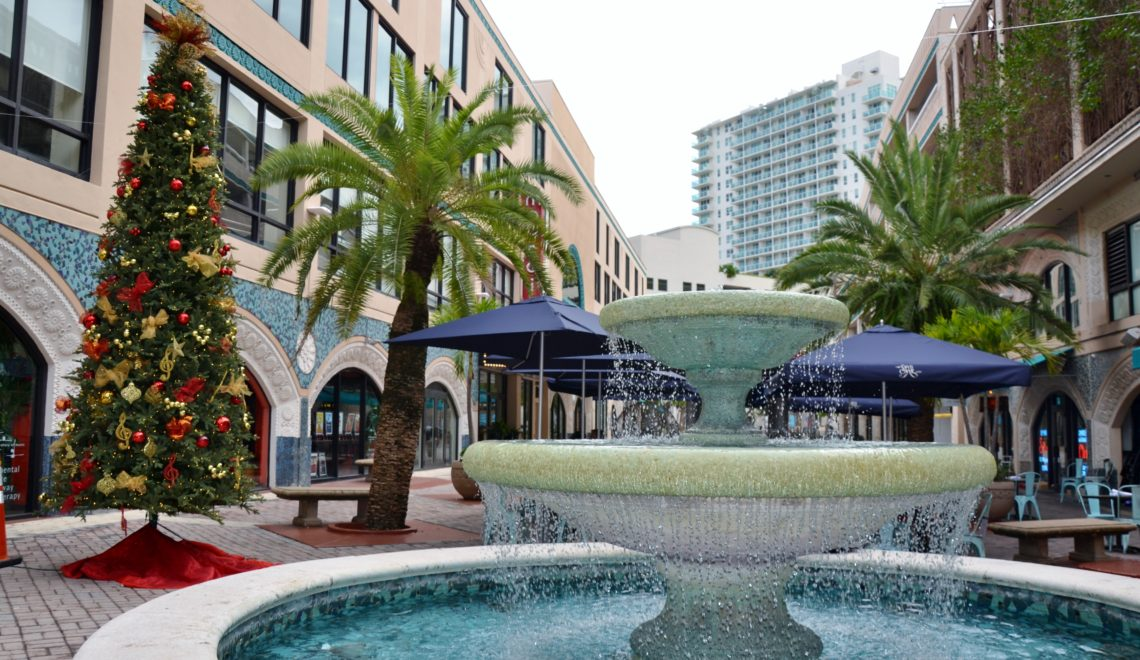 coconut grove-floride-miami-usa-blog voyage (5)